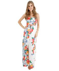 Vestido-Longo-Floral-La-Estampa-Branco-8064229-Branco_1