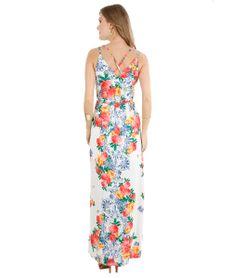 Vestido-Longo-Floral-La-Estampa-Branco-8064229-Branco_2