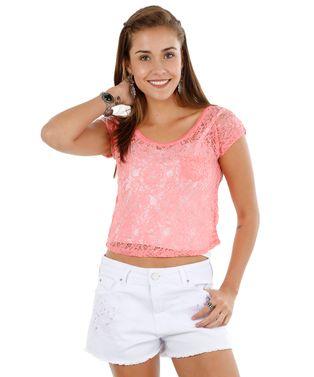 Blusa-Cropped-em-Renda-Rosa-8053546-Rosa_1