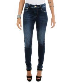 Calca-Jeans-Skinny-Sawary--Azul-Escuro-8192700-Azul_Escuro_1