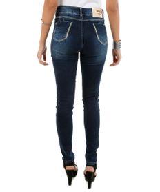 Calca-Jeans-Skinny-Sawary--Azul-Escuro-8192700-Azul_Escuro_2