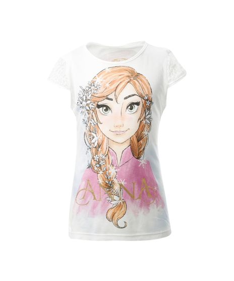 Blusa-Frozen-Off-White-8228604-Off_White_1