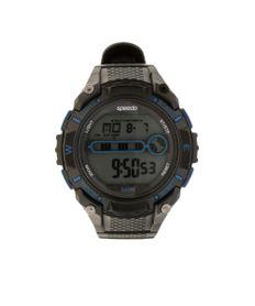 Relogio-Digital---Pen-Drive-Speedo-Masculino---81080G0EGNP2K---Preto-8248514-Preto_1