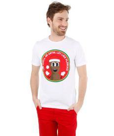 Camiseta-South-Park-Branca-8216634-Branco_1