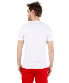 Camiseta-South-Park-Branca-8216634-Branco_2