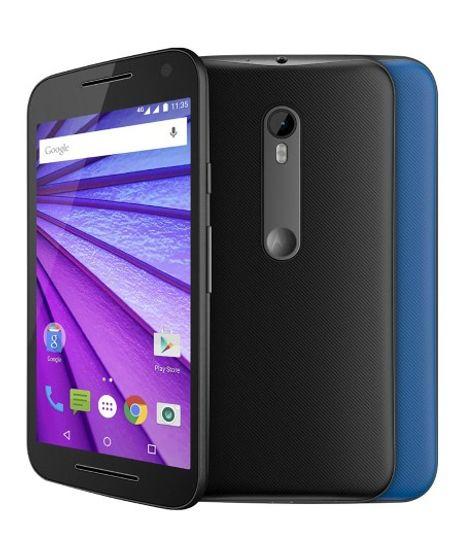 Smartphone-Motorola-Moto-G-3-XT1543-4G-Dual-Chip-16GB-Camera-13MP-5MP-Quad-Core-1-4-Ghz-Android-5-1-1-Desbloqueado-Preto-8281008-Preto_1