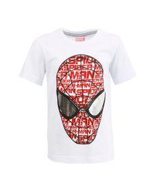 Camiseta-Homem-Aranha-Branca-8203490-Branco_1