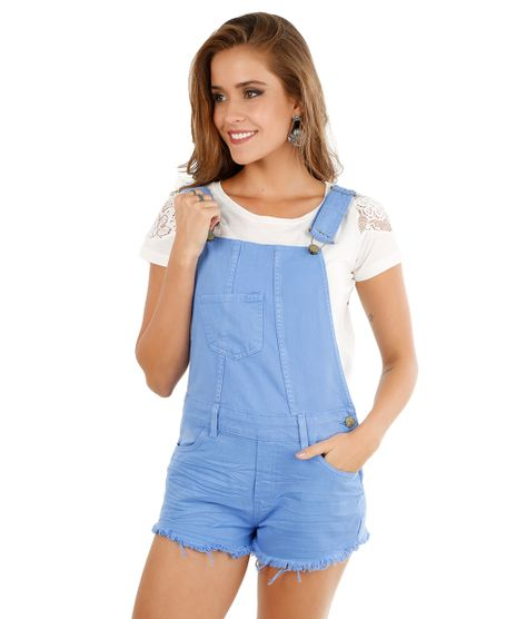 Jardineira-Azul-8174920-Azul_1