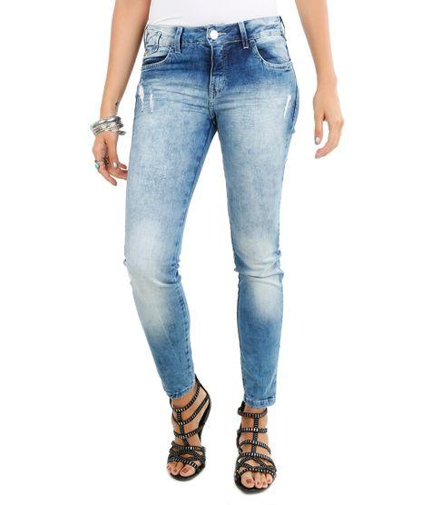 Calca-Jeans-Super-Skinny-Azul-Medio-8174400-Azul_Medio_1