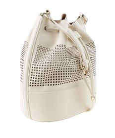 Bolsa-Saco-Blue-Man-Off-White-8121005-Off_White_2