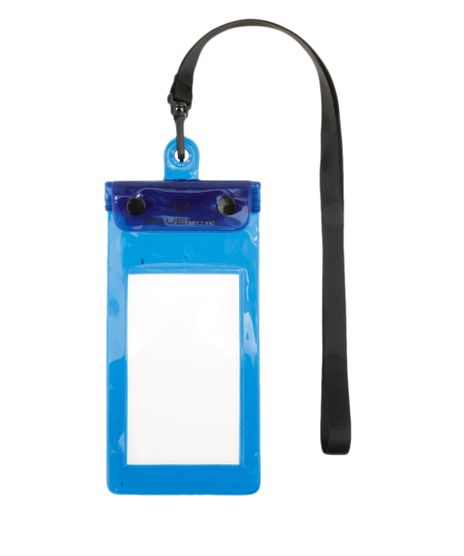 Case-para-Celular-BlueMan-Azul-8152125-Azul_1