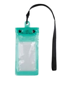 Case-para-Celular-BlueMan-Verde-8152125-Verde_1