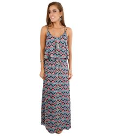 Vestido-Longo-Etnico-Azul-8233253-Azul_1