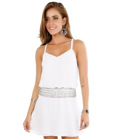 Vestido-com-Bordado-Off-White-8128555-Off_White_1