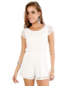 Macaquinho-em-Renda-Off-White-8220090-Off_White_1