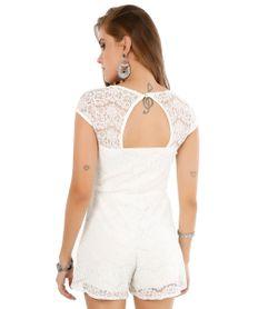 Macaquinho-em-Renda-Off-White-8220090-Off_White_2