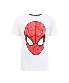 Camiseta-Homem-Aranha-Branca-8203669-Branco_1