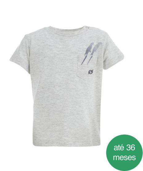 Camiseta-BlueMan-com-Araras-Cinza-Mescla-8212286-Cinza_Mescla_1