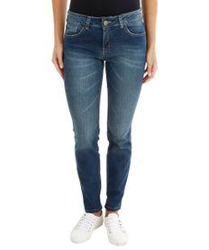 Calca-Jeans-Cigarrete-Azul-Escuro-7941656-Azul_Escuro_1