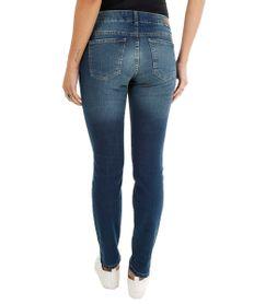 Calca-Jeans-Cigarrete-Azul-Escuro-7941656-Azul_Escuro_2