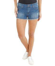 Short-Jeans-Azul-Medio-7954063-Azul_Medio_1