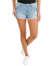 Short-Jeans-Azul-Claro-7954063-Azul_Claro_1