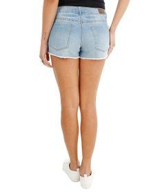 Short-Jeans-Azul-Claro-7954063-Azul_Claro_2
