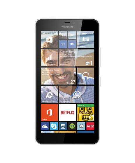 //www.cea.com.br/smartphone-microsoft-lumia-640-xl-4g-dual-8-gb-tela-57--quad-core-12-ghz-camera-13mp-5mp-windows-phone-8-1-desbloqueado-branco-8290299-branco/p