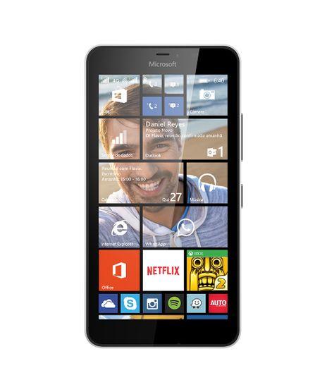 Smartphone-Microsoft-Lumia-640-XL-4G-Dual-8-GB-Tela-57--Quad-Core-12-Ghz-Camera-13MP-5MP-Windows-Phone-8-1-Desbloqueado-Branco-8290299-Branco_1