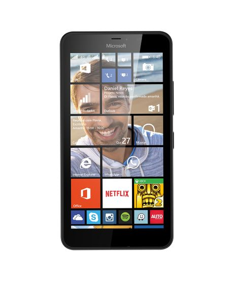 //www.cea.com.br/smartphone-microsoft-lumia-640-xl-4g-dual-8-gb-tela-57--quad-core-12-ghz-camera-13mp-5mp-windows-phone-8-1-desbloqueado-preto-8290299-preto/p