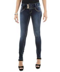 Calca-Jeans-Skinny-Azul-Escuro-8044261-Azul_Escuro_1