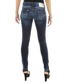 Calca-Jeans-Skinny-Azul-Escuro-8044261-Azul_Escuro_2