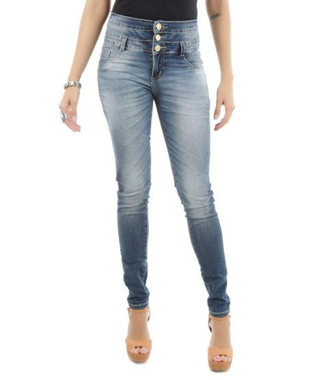Calca-Jeans-Reta-Sawary-Azul-Medio-8192659-Azul_Medio_1