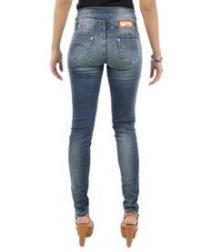 Calca-Jeans-Reta-Sawary-Azul-Medio-8192659-Azul_Medio_2