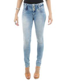 Calca-Jeans-Reta-Sawary-Azul-Claro-8192635-Azul_Claro_1