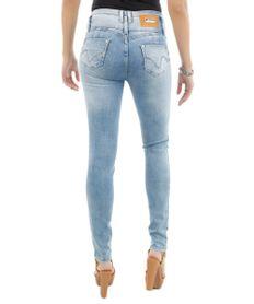 Calca-Jeans-Reta-Sawary-Azul-Claro-8192635-Azul_Claro_2