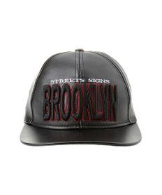 Bone--Brooklyn--Preto-8171517-Preto_1