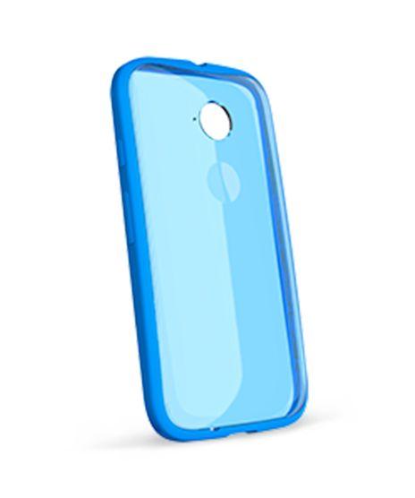 Capa-Grip-Shell-Moto-E-2ª-Geracao-Azul-Turquesa-8259156-Azul_Turquesa_1