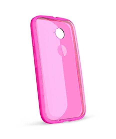 Capa-Grip-Shell-Moto-E-2ª-Geracao-Pink-8259156-Pink_1