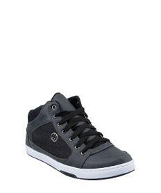 Tenis-Cano-Curto-em-Jeans-Preto-8095434-Preto_1