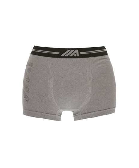 Cueca-Boxer-Sem-Costura-Cinza-Mescla-8008678-Cinza_Mescla_1