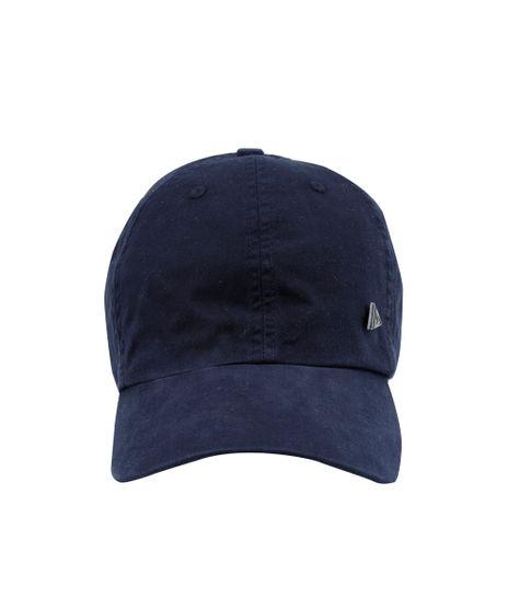 Bone-Aba-Curva-Azul-668548-Azul_1