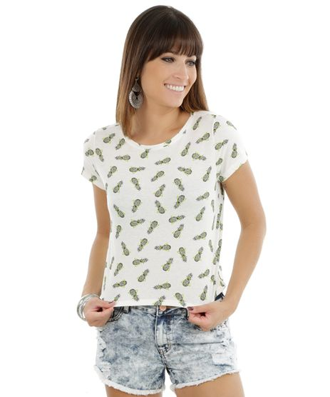 //www.cea.com.br/blusa-de-abacaxis-off-white-8220875-off_white/p