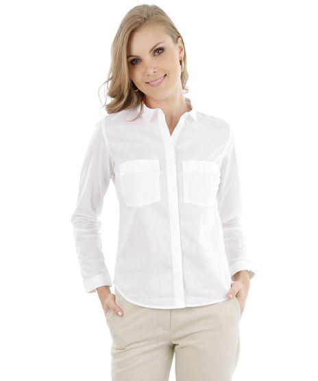 Camisa-com-Bolsos-Branca-8020511-Branco_1