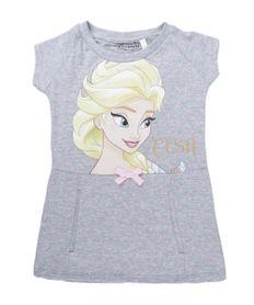 Vestido-Frozen-de-Poa-Cinza-8215375-Cinza_1