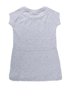 Vestido-Frozen-de-Poa-Cinza-8215375-Cinza_2