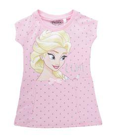 Vestido-Frozen-de-Poa-Rosa-Claro-8215375-Rosa_Claro_1