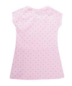 Vestido-Frozen-de-Poa-Rosa-Claro-8215375-Rosa_Claro_2