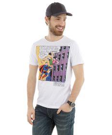 Camiseta-Super-Homem-Branca-8216648-Branco_1
