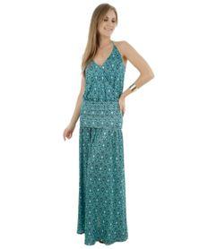 Vestido-Longo-Estampado-Verde-Agua-8096886-Verde_Agua_1